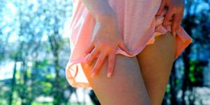 3 Reasons Why Women are Uncomfortable with Sexual Intimacy