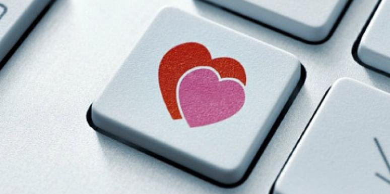Changing Your Attitude Can Bring Online Dating Success [EXPERT]