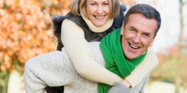 9 Tips For A Long And Healthy Marriage