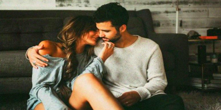 How to Rekindle Sexual Intimacy in A Comfortable Relationship