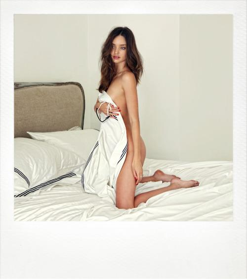 http://chriscolls.tumblr.com/post/24321014764/miranda-kerr