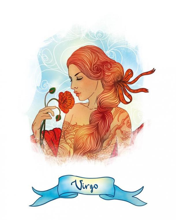 Virgo what age your zodiac sign will meet your soulmate