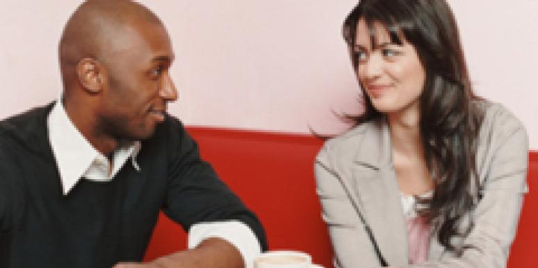 dos and donts of dating a married man advice