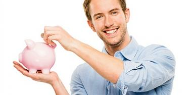 Love & Money: Money-Savers Are Sexier Than Big Spenders