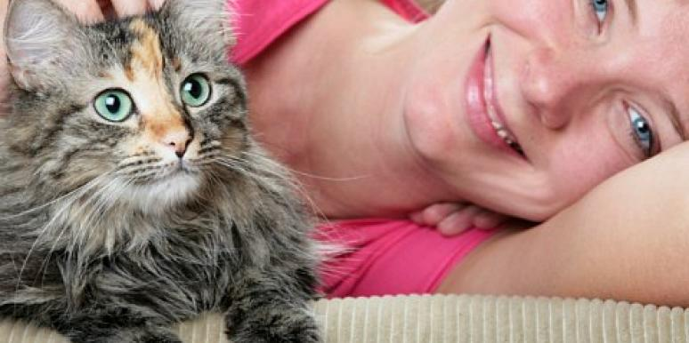Best Dating Sites For Cat Lovers
