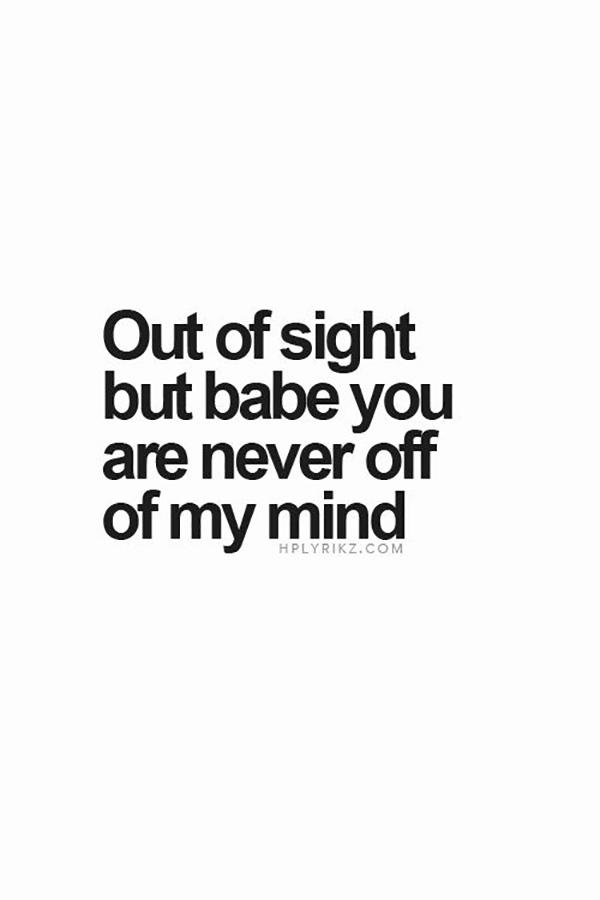 simple love quotes for EVERY Woman