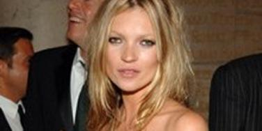 Celebrity Sex: Kate Moss Will Pose Completely Nude For 'Playboy'
