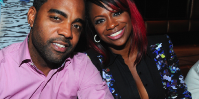Marriage: What Did RHOA's Kandi Burruss Say About Wedding Plans?