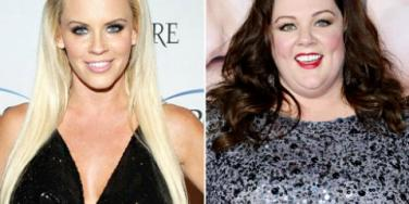 14 Celebs You Didn't Know Were Related