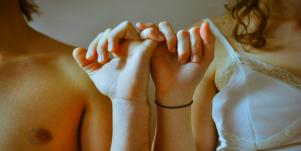 5 Steps to Move Her from Friend to Lover