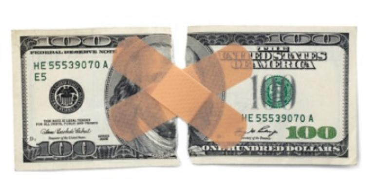 Will Money Ruin Your Relationship? [EXPERT]