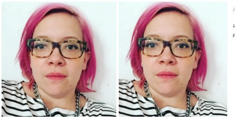 change the way we talk about women