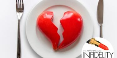 Infidelity: Your Cheating Spouse Is Trying To Tell You Something!