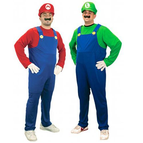 "<a href=""http://www.aliexpress.com/price/mario-and-luigi-costumes-price.html"">aliexpress.com</a>"