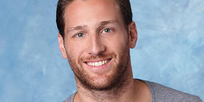 Love: 5 Facts About The New 'Bachelor' Juan Pablo Galavis