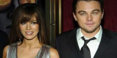 14 On-Screen Couples Who Could Have Been