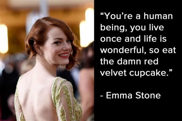 15 Inspiring Quotes About Life From Famous Women We ADORE | YourTango