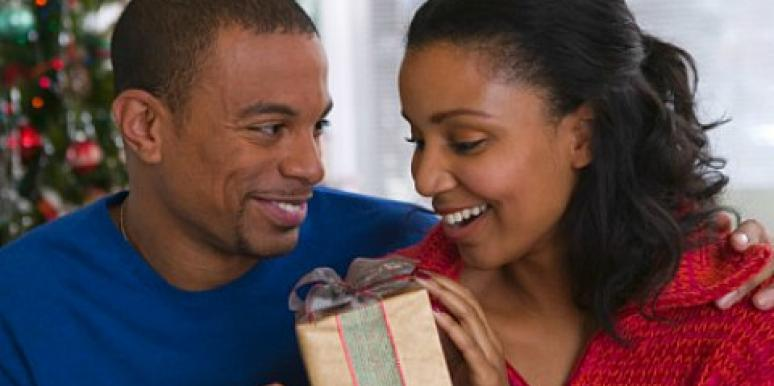 12 Days Of Christmas Gifts You'll Both Love [EXPERT]