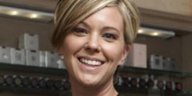Kate Gosselin Spills About Struggling Marriage