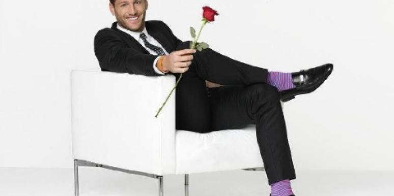 Dating Tips From The Bachelor: Miami Edition
