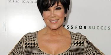 Celebrity Sex: Kris Jenner Confirms She Made A Sex Video