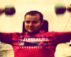 "Josh Duggar's ""Apology"" For Sexual Abuse Of Kids Is B.S."