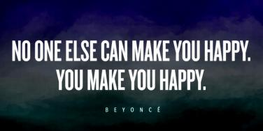 Famous Quotes Happiness Quotes