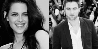 After Infidelity: Is It Too Soon For A Robsten Reunion? [EXPERT]