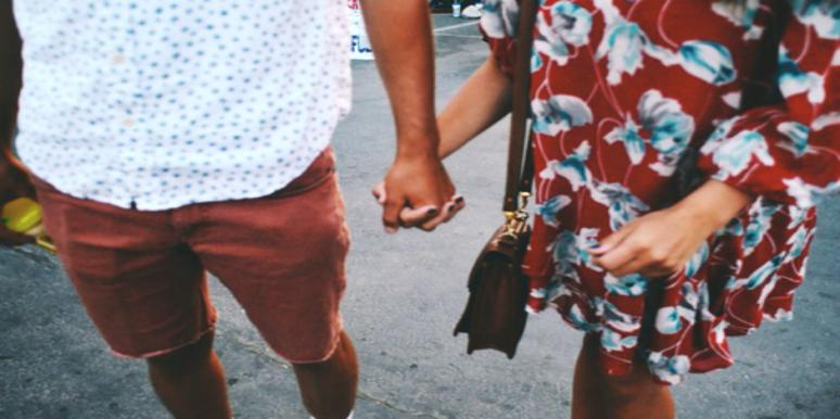 """The 8-Point Checklist To Identify A """"Real Date"""""""
