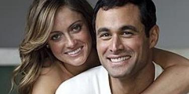 Bachelor Update: Jason and Molly Are Engaged