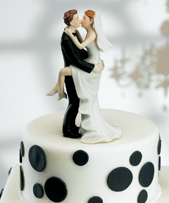 "<a href=""http://creative-ads.org/tag/creative-wedding-cake-toppers/"">creative-ads.org</a>"