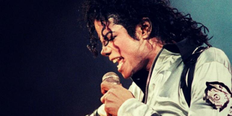 New Evidence Of Michael Jackson Child Molestation Resurface