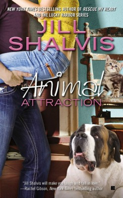 "<a href=""http://kindlesandwine.com/2013/08/05/special-birthday-greeting-reprint-giveaway-animal-attraction-by-jill-shalvis/"">kindlesandwine.com</a>"