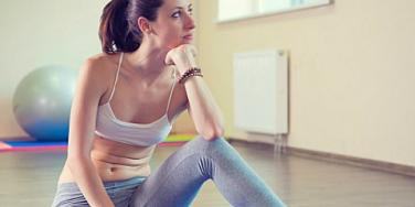 Questions About Kegel Exercises—Answered!