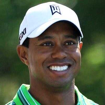 "<a href=""http://www.biography.com/people/tiger-woods-9536492"">biography.com</a>"