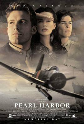 "<a href=""http://www.impawards.com/2001/pearl_harbor_ver10.html"">impawards.com</a>"