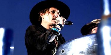 Johnny Depp Suggests Trump Should Be Assassinated: Details, Best Tweets & Reactions