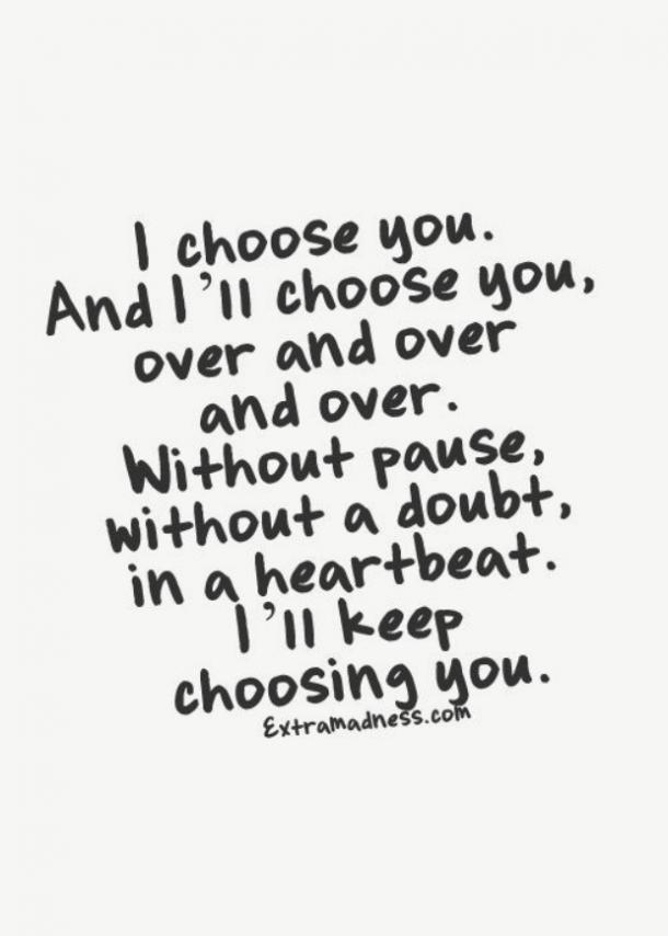In Love Quotes Amusing 248 Love Quotesquotesurf