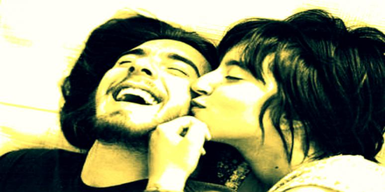 7 Steps to Finding a Blissful Relationship