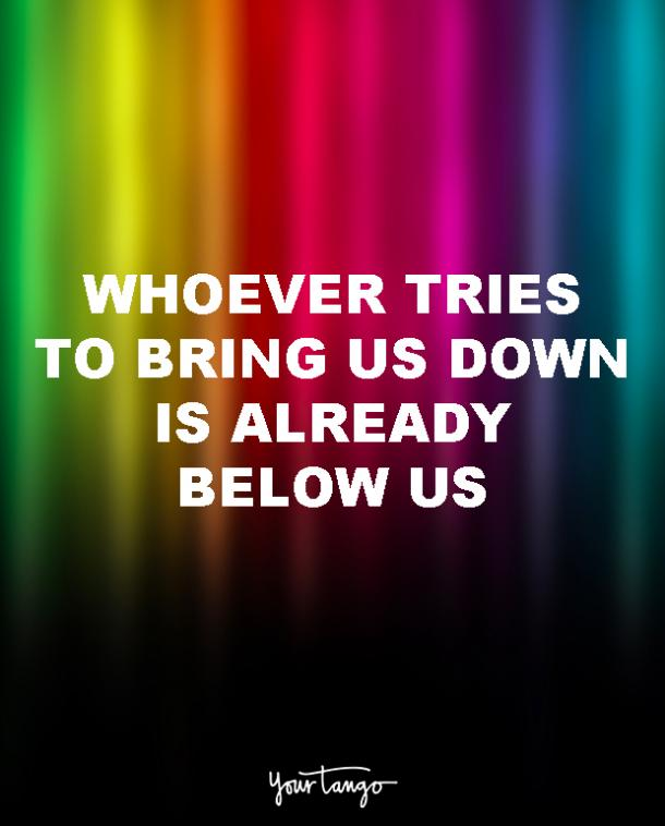 Lgbt Quotes Best Lgbt Quotes