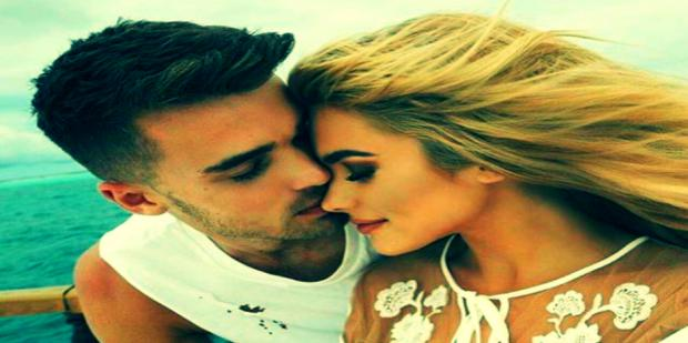 10 Ways To Enchant Your Man