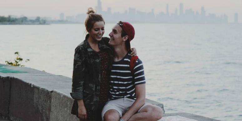 What You Should NEVER Say To Your Man, Based On His Zodiac Sign
