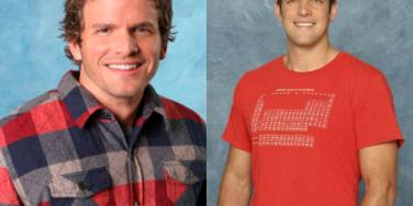 Love: Whatever Happened To These Former 'Bachelorette' Hopefuls?