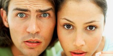The #1 Myth About Marriage, Debunked [EXPERT]