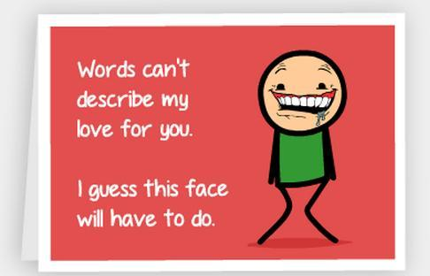 "<a href=""http://www.pleated-jeans.com/2013/02/04/20-funny-valentines-day-cards/"" target=""_blank"">pleated-jeans.com</a>"