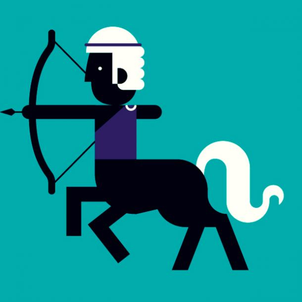 Sagittarius Zodiac Sign Motivation Astrology
