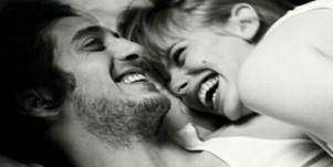 Dating Advice for Men: How To Get Out Of The Friend Zone