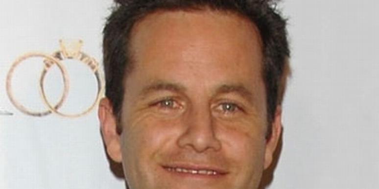 "Stars Slam Kirk Cameron For His Anti-Gay ""Hate Speech"""