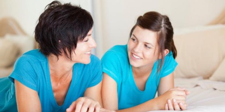 Life Coach: How To Listen To Those Around You