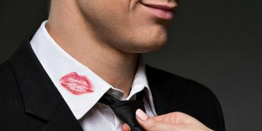 How To Save Your Marriage: 6 Steps To Get Over An Affair